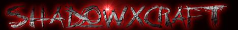 ShadowXCraft