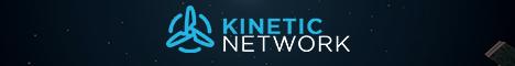 Kinetic Network