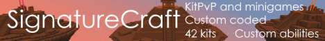 SignatureCraft