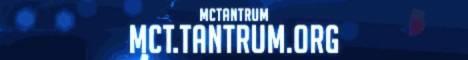 MCTantrum