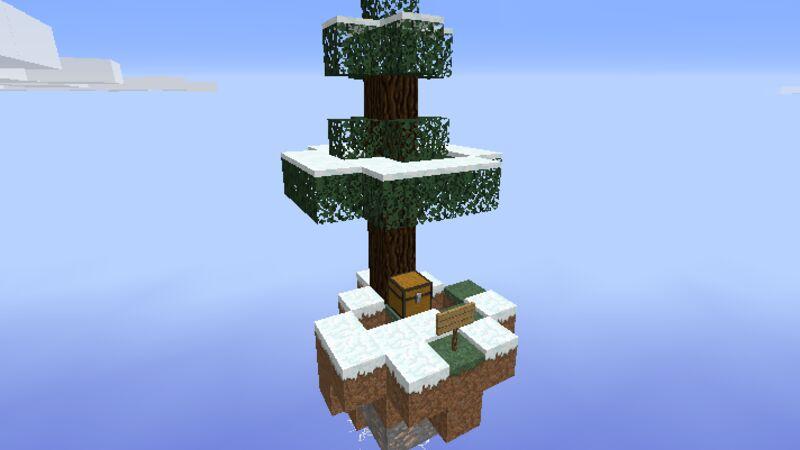 Pro's Island
