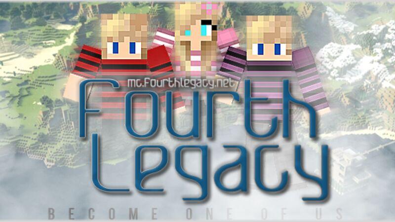 FourthLegacy