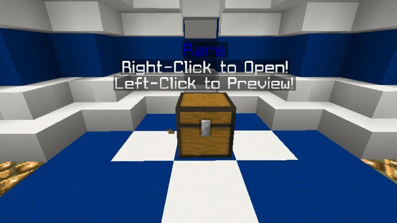 OP Crates