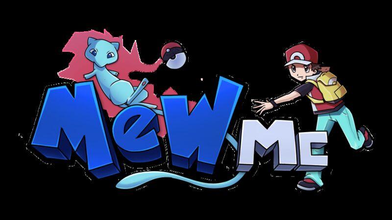 MewMC