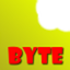 BYTE Fantasy Minecraft Network
