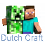 play.dutchcraft-mc.nl