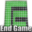 End Game Survival-Factions-Creative-MiniGames