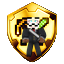 SERVIDOR DE MINECRAFT PVP FULL