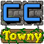 Towny Survival