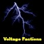 Voltage Factions