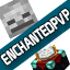 enchantedpvp.net