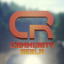 CommunityRealmMC