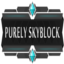 Purely Skyblock