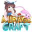 mc.miragecraft.net