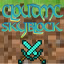 CloudMC Skyblock server