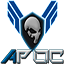 APOC Gaming Tech and RPG custom modpack