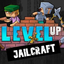 JailCraft MC Network