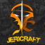 JeriCraft Survival