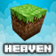 NewHeaven Minecraft Server