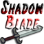server.mcshadowblade.com