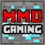 MMO Gaming Minecraft Server