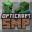 smp.opticraft.net