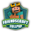 FriendsCraft