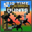 BigTimeHunts Mo Creatures Server