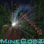 MineGodZ PvP Survival