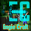 Engie Craft