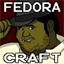 fedoracraft.factions.ws