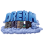 DreamBuilds Creative