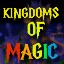 Kingdoms of Magic