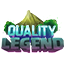 QualityLegend Survival