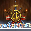 SnickerzCraft