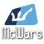 Mc-Wars.org Network
