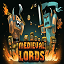 Medival Lords