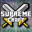 SupremeCraft