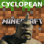 Cyclopean Survival