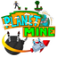 play.planetmine.org