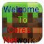CeresNetwork