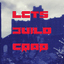 We Build Crap