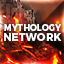 Mythologynetwork.us